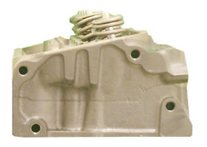 Cylinder Head Fits Ford 460 88 92