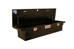 Better Built 73210095 Crown Series Low Profile Crossover Tool Box