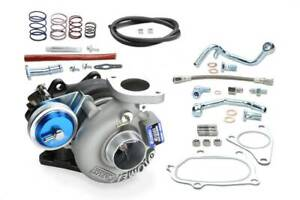 Tomei Arms Turbocharger Kit Mx7960f Single Scroll For Wrx 08 14 Ej255 Us