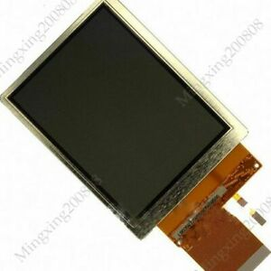 Lcd Display Screen Panel For 3 5 Psion Teklogix Workabout 7535 7530
