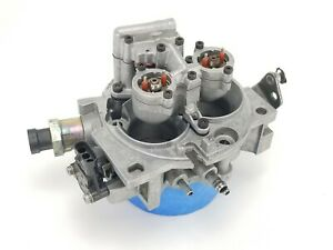 Gm Tbi Throttle Body In Stock | Replacement Auto Auto Parts Ready To