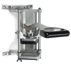 Nemco 55450 2 French Fry Cutter