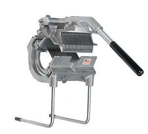 Nemco 55250a Handheld Food Slicer