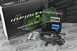 Aem Infinity 10 710 Stand Alone Programmable Engine Management System 30 7100