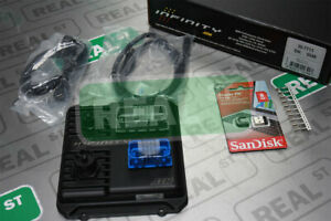 Aem Infinity 7 712 Stand alone Programmable Engine Management System 30 7111