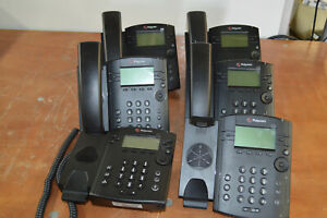 Voip Telephone | MCS Industrial Solutions and Online