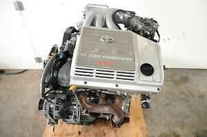 Engines In Stock | Replacement Auto Auto Parts Ready To Ship