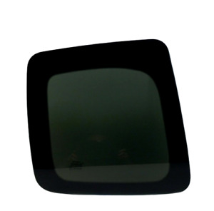 Fits16 18 Toyota Tacoma 2 Door Extended Cab Left Side Rear Quarter Window Glass