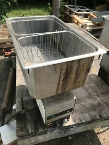 Hatco Corn Cooker Need This Sold Send Me Your Best Offer