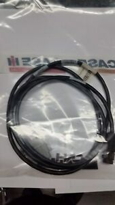 Trimble Cable Assy Camera To Fm 1000 fm 750 Ztn67090 67090