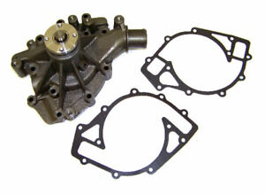 1990 1997 Fits Ford V8 7 5l 460 Ohv 16v Water Pump