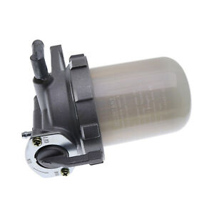 Kubota Fuel Filter In Stock | JM Builder Supply and