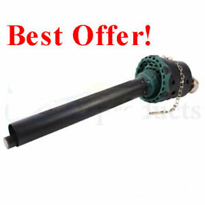 86592683 New Mower Conditioner Cv Shaft Half For Ford New Holland 1431 1432