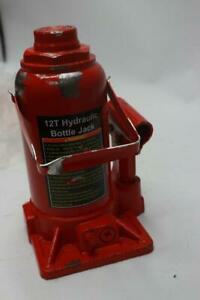 For Replacement Jack 12t Hydraulic Bottle Jack