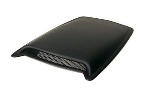Lund 80004 Eclipse Large Hood Scoops