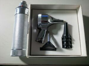 Propper Germany Otoscope Ophthalmoscope