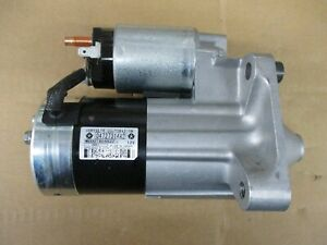 Brand New Starter M000t90482 17911 Fits 03 05 Dodge Neon Srt 4 Turbocharged