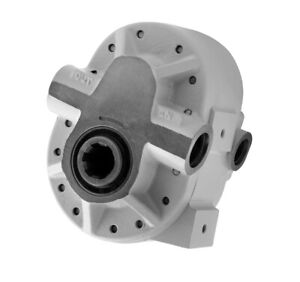 Hydraulic Pump Pto | MCS Industrial Solutions and Online