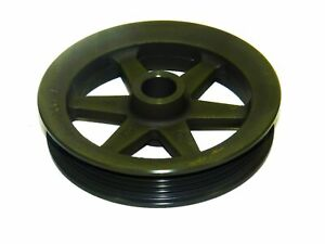 Stihl Oem Front Drive Pulley Fits Ts420 Concrete Cut off Saw 4238 760 8505