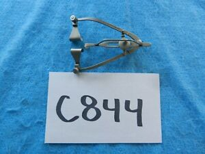Storz Surgical Ophthalmic Eye Speculum E 4009