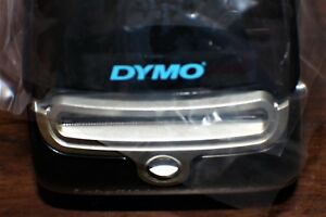 Dymo Labelwriter 450 Turbo Label Thermal Printer pre owned 2383163