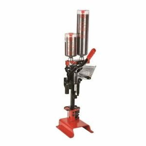 MEC Sizemaster Reloading Press