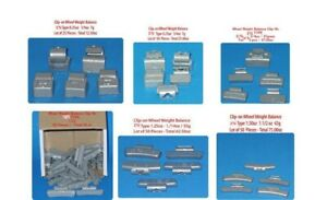 Extension 14 Safety Seat Belt Gray Extender Belt Extension With Buckle