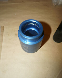 Kent Moore Dt 50896 Output Shaft Seal Installer Tool 8l90 Transmission