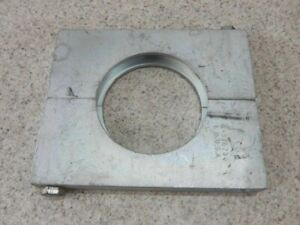 Kent Moore J 37623 Pinion Bearing Remover Removal Plate Tool