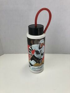 Wayne Gretzky - Athlete Of The Decade Coca-Cola Water Bottle