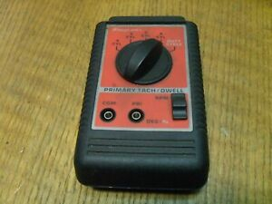 Snap On Interface System Model Mt1110 90819 11