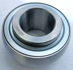 Premium W211k57 Ag Bearing Hd 1 3 4 Round Bore For Great Plains Turbo Max