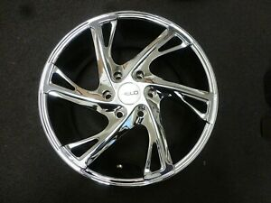 4 new 20x9 6 139 7 6 5 5 Helo He903 Wheels rims 20 9 77777