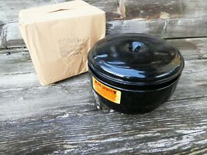 Dodge Wc Air Cleaner Late Model Dodge M37 G502 G507 M43