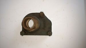 Oliver 880 Thermostat Housing Used Good Condition