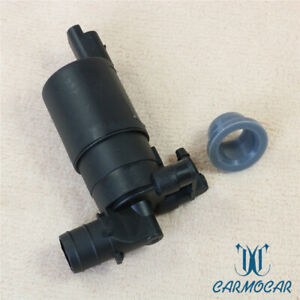 Windshield Washer Pump 28920 7s200 Fit For Nissan Titan 2004 15 Frontier 2009 15