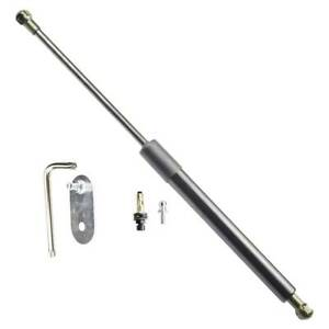 Ez Down 43200 2004 2005 For Ford F 150 Tailgate Assist Strut System Smooth Drop