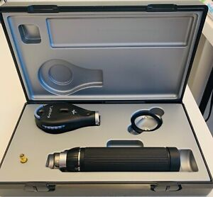 Ophthalmoscope Riester Ri scope L