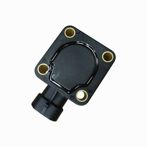 Axe58085 Sensor Fits John Deere 9650sts 9860sts 9660sts 9760sts 9560sts