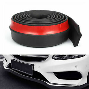 2pcs Black Carbon Fiber Seat Belt Buckle Safety Insert Alarm Stopper Eliminator