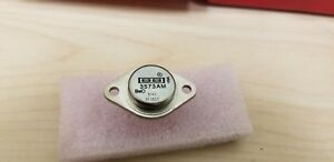 Burr Brown 3573am High Current power Op Amp Operational Amplifier New Old Stock