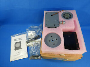 Kaba Mas Cdx 09 3 Strike Type 1f High Security Electronic Lock New In Open Box