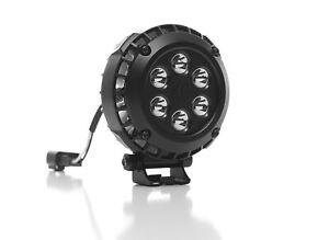 Kc Hilites 300 Kc Lzr Series Led Off Road Driving Light