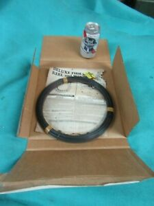 Gardner Rts100 replacement Fish Tape 100 x1 8 x 060 usa nos new gt9 11 19
