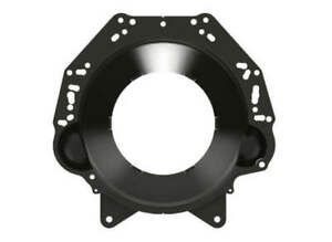 Quick Time Rm 8001 Engine Stand Bellhousing Universal Engine Fit