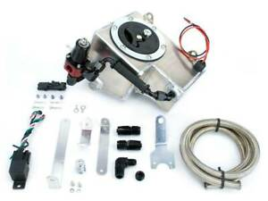 Nitrous Outlet Pontiac Gto 05 06 Dedicated Fuel System