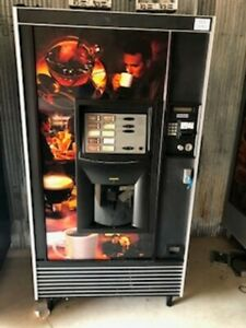Automatic Product Ap 223 Coffee 15 Selection Board Ap223 Vending Machine 38392
