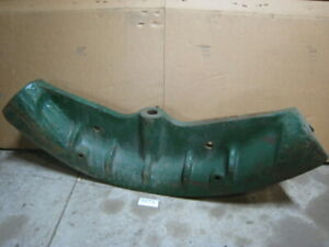 Greenlee 6 Bender Shoe 785 Bender Conduit Pipe