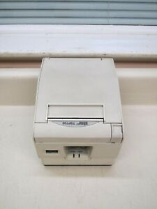 Star Micronics Tsp700 Point Of Sale Pos Thermal Printer Used Free Shipping