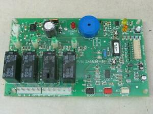 Hoshizaki 2a0836 01 Ice Machine Control Circuit Board